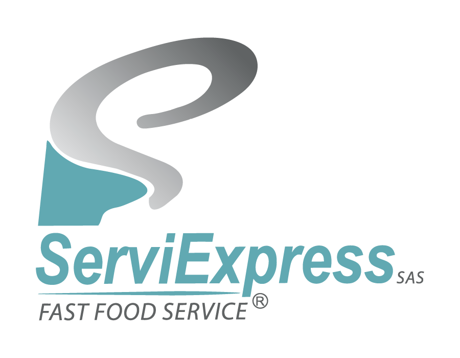 Restaurantes Serviexpress